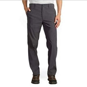 UNIONBAY Comfort Waist Chino Pant Size 40x30